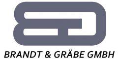 cropped-logo_GmbH-e1475220485341-4.jpg
